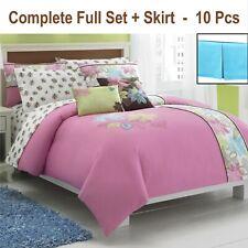 Roxy Bedding For Sale In Stock Ebay