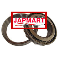 MITSUBISHI/FUSO CANTER FE334 1991-1995 REAR WHEEL BEARING 3072JML3