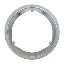 New Genuine ELRING Exhaust Pipe Seal Gasket 017.040 MK1 Top German Quality