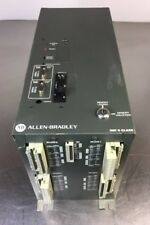 Allen-Bradley 4100-214-RA /D IMC S-Class Integrated Axis Motion Control    1L