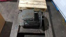 10 hp Sew Electric motor
