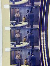 16mm BOB NEWHART SHOW Season 1 LPP VIACOM Film Disney Reel