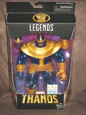 Marvel Legends Thanos (Wal Mart Exclusive) - Universe 6 Inches Action Figure BAF