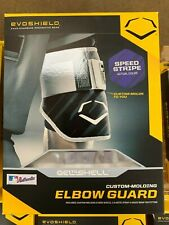 New Evo Shield Elbow Guard