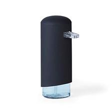Better Living Products 70280 Foam Soap Dispenser, Black