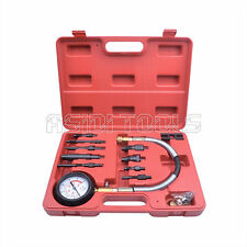 Diesel Engine Compression Test Kit Direct & Indirect Injection Tester