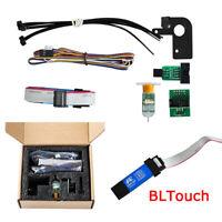CREALITY 3D Printer Part BL Touch Bed Leveling Kit for Ender 3 Ender-5 CR-10 S4