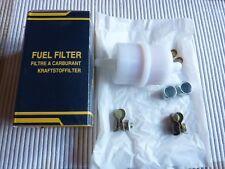 ROVER SD1 3500 V8 Fuel Filter.  New.  GFE 7004.