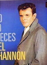 DEL SHANNON i go to pieces UK 1986 MINT LP