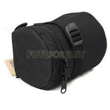 SAFROTTO Protector Padded Lens Bag Case Pouch E21 E-21