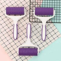 1/3/5PCS Rolling Cookie Pastry Dough Cutter Roller Slice Biscuit Cutting Blader