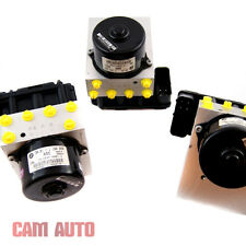 ABS Steuergerät Hydraulikblock 34.51-1164897 34.51-1164896 3451-1164896  BMW e46