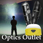 Optics Outlet