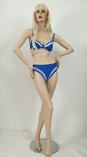 Schaufensterpuppe Vintage frühe 90er Sexy Mannequin Schaufensterfigur JUNG/KYOYA
