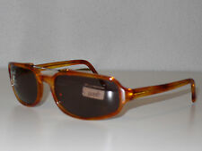 OCCHIALI DA SOLE NUOVI New sunglasses WEB Outlet -70% Unisex
