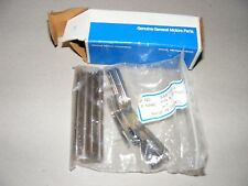 3487333 New Gm OEM Pin - Spring Kit