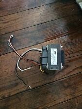 Altronix T2428175C Ac Power Supply