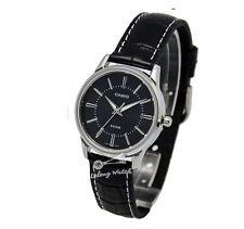 -Casio LTP1303L-1A Ladies' Analog Watch Brand New & 100% Authentic