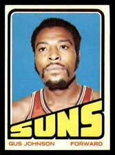 1972-73 Topps Basketball #3 - 210 Complete your set. Pick your card