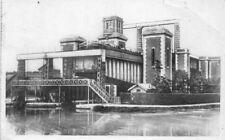 ARQUES - Ascenseur des Fontinettes -