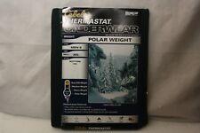 Men's Bottoms Thermastat Polar Weight Thermal underwear - 2XL