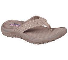 Skechers Women's Low Sandals and Flip Flops