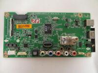 LG 42LB5600-UZ Main Board EBT63092611