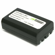 Wasabi Power Battery for Konica Minolta DiMAGE A200