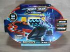 Power Treads all surface vehicles Nitro 30-piece Set Build track New - Sealed