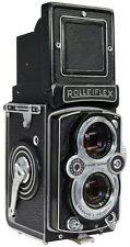 Rolleiflex Automat 5 MX-Evs