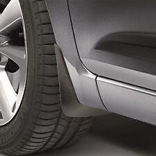 Genuine Hyundai Front Mudflaps i20 2014 On C8F46AK000