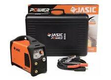 Jasic Power ARC 160 PFC 115v-230v 160 Amp Inverter Welder WELDING MACHINE 110