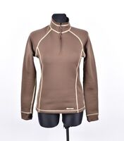 Marmot Damen Polartec Fleece-Pullover GRÖSSE S