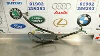 MERCEDES C-CLASS W203 C350 POWER ASSISTED STEERING PAS LINE PIPE A2034605524