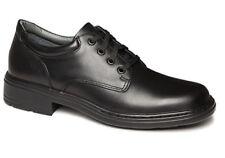 Bn Lynx Kids White Unisex Lace Up Sneakers Size Us 2 Uk 1 Children's Unisex Shoes