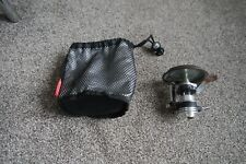 COLEMAN FIREPOWER GAS COOKER USED FISHING CAMPING HIKING OUTDOOR GEAR SETUP