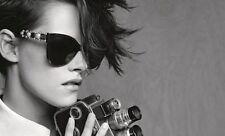 CHANEL Mirrored Sunglasses for Women