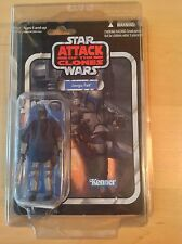 Star Wars Vintage Collection VC34 Attack Of The Clones Jango Fett