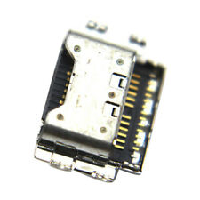 Charging Port Dock Connector For Samsung Galaxy Tab A 10.1 T510 N T515 JS