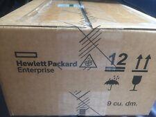 NEW SEALED BOX HP 878678-001 878544-B21 480GB SSD SATA HARD DRIVE (INC VAT)