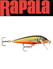 Rapala Countdown CD - 07 Colore CHL 7cm  8gr SPINNING BASS TROTA ASPIO