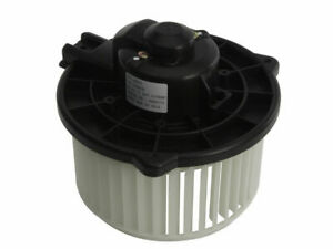 For 2005-2008 Scion tC Blower Motor TYC 63543TG 2007 2006 Includes Fan
