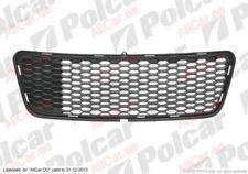 NEW Gen Suzuki SWIFT SPORT 2010 Front Lower Bottom Grill Grille 71721-57K00-5PK