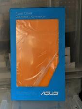 Genuine Asus Travel Cover for Nexus 7 - ORANGE Free post