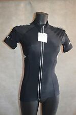 MAILLOT VELO COMPRESSION SKINS C 400 NEUF TAILLE S JERSEY/MAGLIA/BICI/BIKE SHIRT