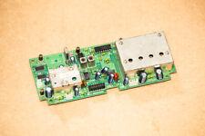 Kenwood TS-850, PLL unit X50-3130-01