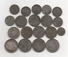 Scrap Silver Coin Lot