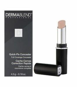 Dermablend Quick-Fix Concealer Medium 35C - NEW IN BOX AUTHENTIC