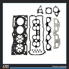 02-06 Fits Nissan Altima Sentra SE-R 2.5L MLS Cylinder Head Gasket Set QR25DE