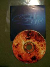 311 [PA] by 311 (CD, Jul-1995, Capricorn (USA))